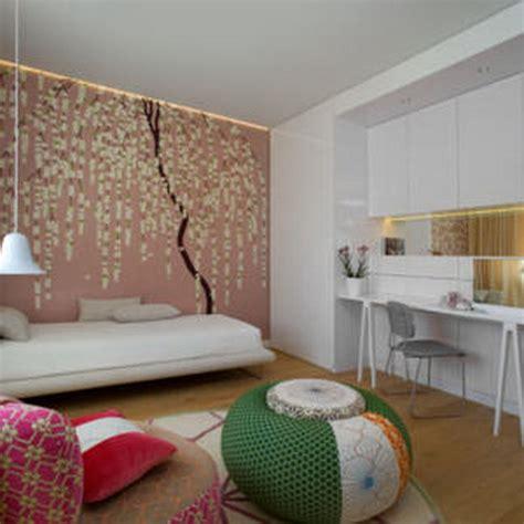 schlafzimmer romantisch romantische wohnideen