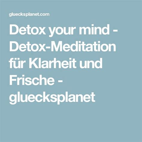 Detox Meditation by 198 Best Soul Images On Namaste