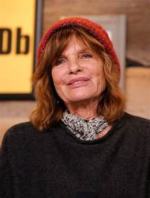katharine ross 5 facts to know about sam elliott s wife