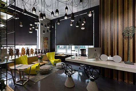 bureau multim馘ia bureau design pour des agences de conceptions cr 233 atives