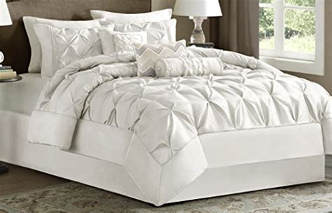 Park Laurel Comforter by Park Laurel 7 Comforter Set