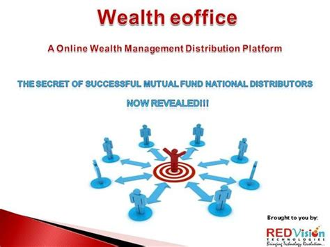 power point themes wealth presentation of wealth eoffice corporate model software