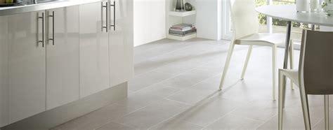 Marmoleum Bristol & Bath ? Marmoleum Click Flooring