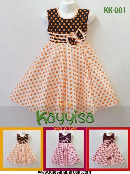 Baju Anak Dress Sweet Kid Murah 52 best www khasanahgrosir grosir baju anak perempuan