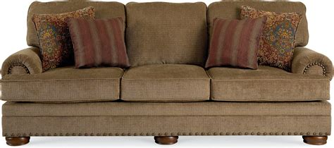 cooper sofa cooper sofa from lane 732 30 1317 21 coleman furniture