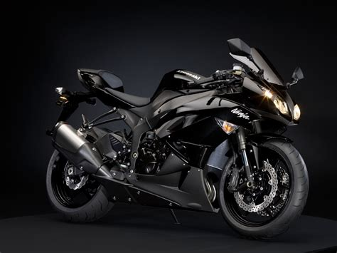 black and white motorcycle wallpaper free download hq kawasaki ninja black motorcycle wallpaper
