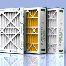 products kansas city air filter