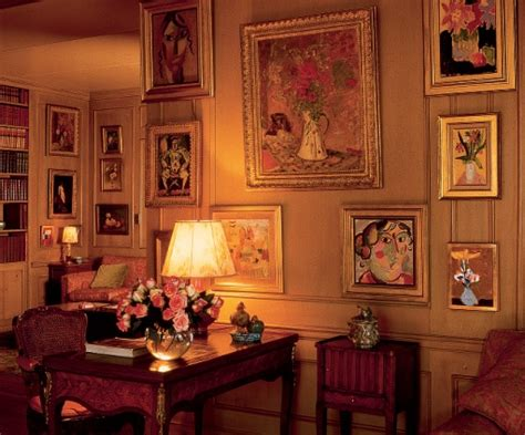 for sale greta garbo s new york apartment variety can you guess the name of this famous star days gone by