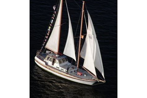 boat rental for party seattle wa seattle boat rentals charter boats and yacht