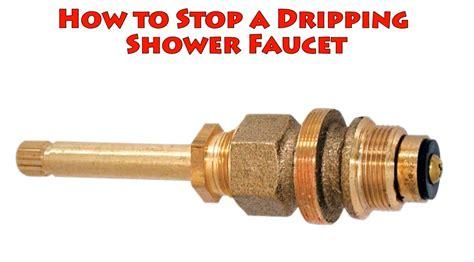 faucet valve seat replacement faucet valve seat grinder