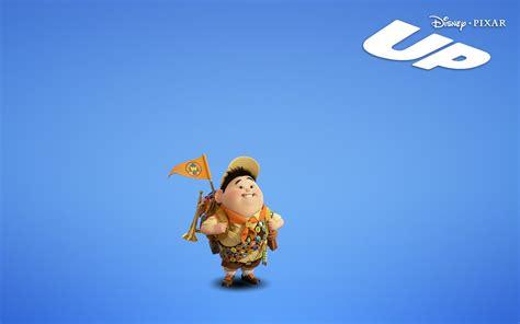 pixar up dug wallpaper new hd wallon