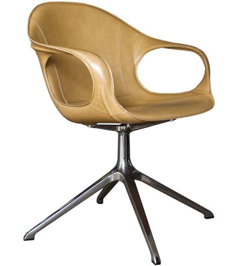 sur chaise elephant chaise sur tr 233 teau couvert kristalia milia shop