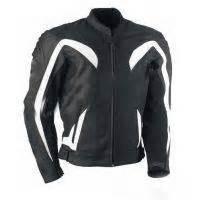 Jual Cacing Garut dinomarket 174 pasardino jaket kulit racing