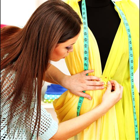 design fashion courses searchdonation com diplomainfashiondesigning courses