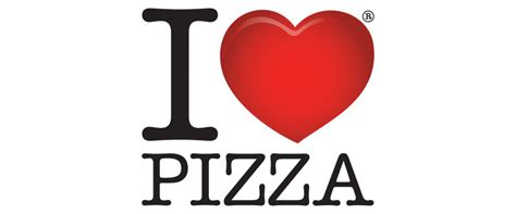 logo design love a 0321985206 i love pizza m o creative solutions