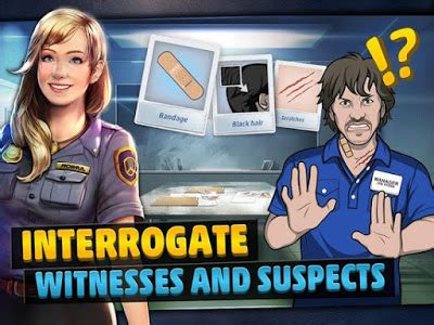 mod game criminal case criminal case apk mega mod download free