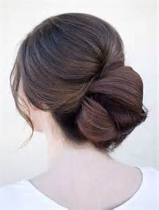 25 popular hairstyles hairstyles 2016 25 best prom updo hairstyles hairstyles 2016 2017