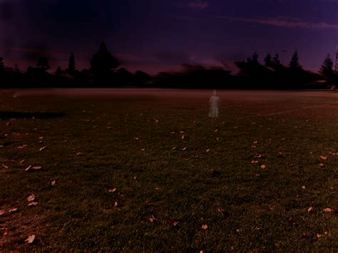 Creepy Search Creepy Landscapes Images Search