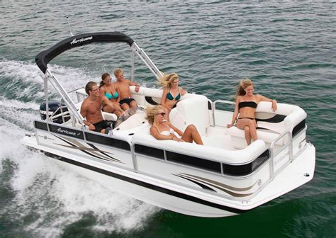 hurricane boats for sale hurricane fundeck 196 boats for sale boats