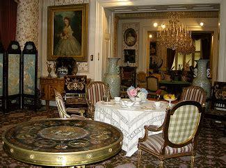 victorian furniture history styles studycom