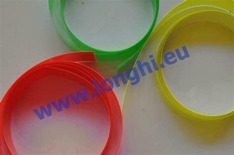 acetato alimentare acetato colorato in pasta longhi srl