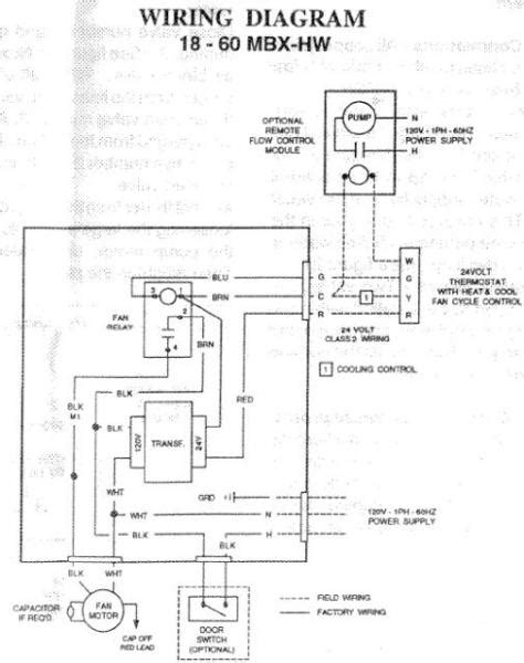 aprilaire 600 wiring diagram help wiring aprilaire 500 w model 60 to my energy kinetics system 2000 boiler doityourself