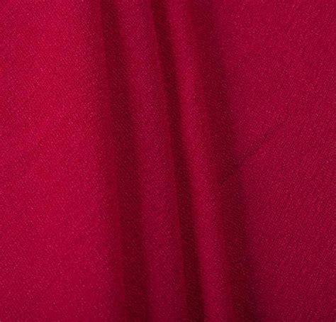 rayon upholstery 100 rayon pink fabric