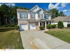 top 55 house and condo townhome rentals in union city ga