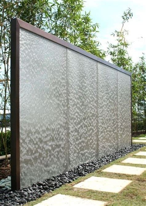 contemporary wall fountains best 25 outdoor wall fountains ideas on water