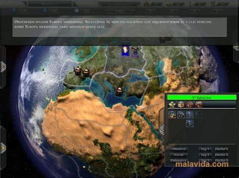 Empire Earth 2 Free Download Full Version Compressed | empire earth 3 free download full version compressed arebill