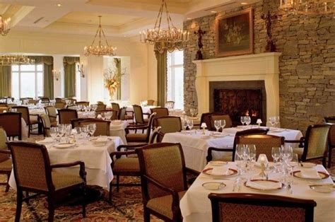 carolina dining room 1000 images about north carolina on pinterest