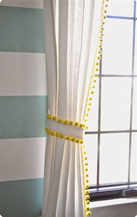 ikea nursery curtains best 25 ikea curtains ideas on curtains ikea drapes and gardiner ikea