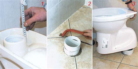 sostituzione cassetta wc sostituire il wc come si installa il water rifare casa