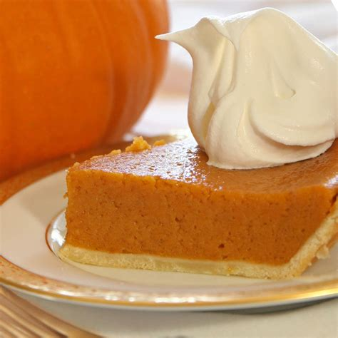 pumpkin pie fragrance oil candlescience