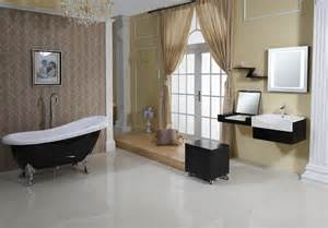 modern bathroom bathroom pinterest