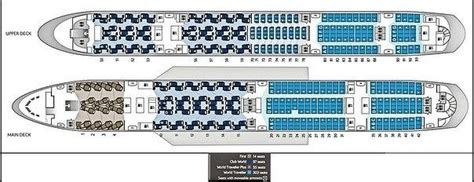 Dreamliner Floor Plan 22 Best Images About A380 On Pinterest Singapore Air
