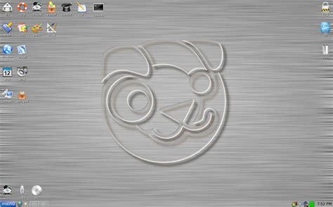 puppy linux top 7 best linux distros for computers websetnet