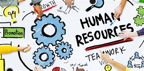 alltop top hr human resources news good quotes 2015 10 best careers for human resource professional trending