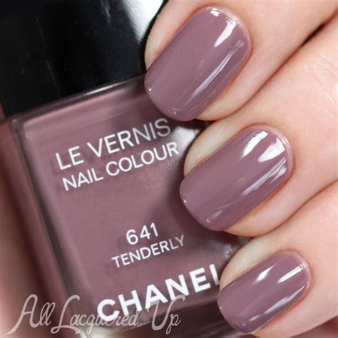 nail color for 2015 chanel spring 2015 nail polish www pixshark com images