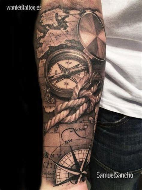 imagenes sorprendentes de tatuajes las 25 mejores ideas sobre tatuajes para hombres en el