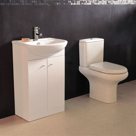 where to buy a bathroom suite yubo compact cloakroom suite buy online at bathroom city