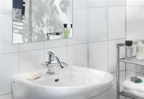 Waschtische Für Badezimmer by Deko Waschtische F 252 R Kleine B 228 Der Waschtische F 252 R At