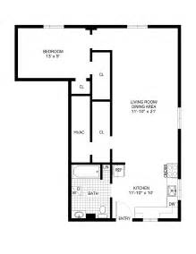 ranch home floor plans with basement basement floor plans home design