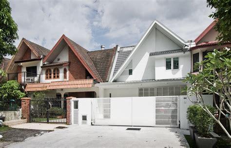 house design pictures malaysia detec modern garden design malaysia diy