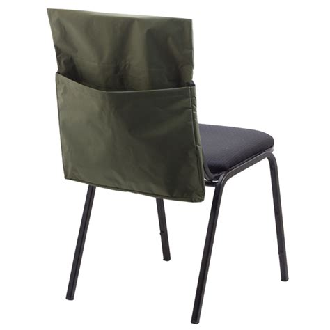 Chairs In A Bag by Chair Bag Products Harcor Australia