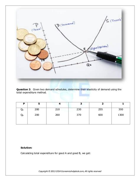 section 13 1 changing the living world answers macroeconomics test bank answers