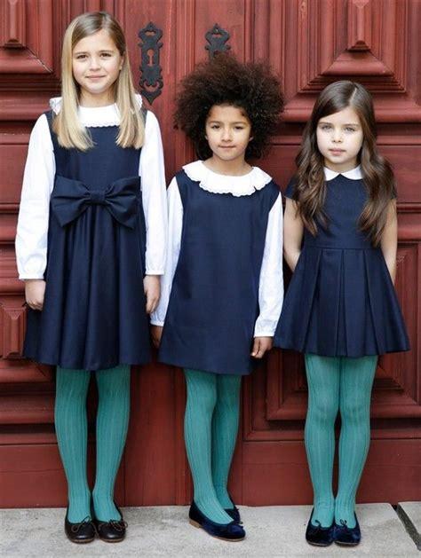 school costume shoes 25 best ideas about school uniforms on