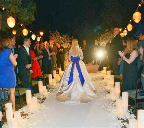 Budget Wedding New Orleans by S Blue Bayou New Orleans Square Disneyland