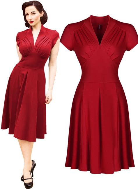 1940s womens fashion best 25 1940s fashion women ideas on pinterest 1940s