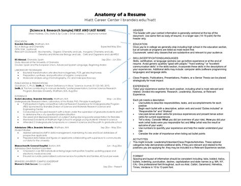 Career Center Resume by Exelent Resume Career Center Collection Exle Resume